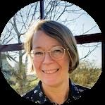 BirgittaMårtenssonLund