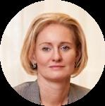Karin Vierma Sodexo